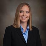 Dr. Julia Kathleen Pagano, MD