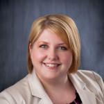 Dr. Melissa J Lockwood, MD