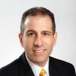 Dr. Lee E Firestone, MD