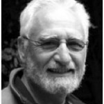 Dr. Richard Melvyn Schiller, MD