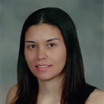 Dr. Ashley B Herczeg