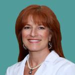 Esther Dunn