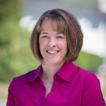 Dr. Heidi A Brewer, MD