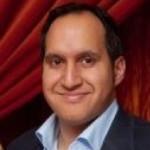 Dr. Farid Quraishi, MD