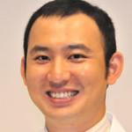 Dr. Sean Luh, MD