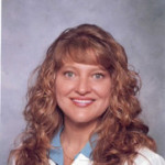 Dr. Pamela Jones Humpel, MD