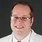 Dr. Kevin L Riemer, MD