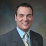 Dr. Tony Distefano, MD
