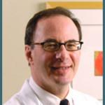 Dr. Ronald Futerman, MD