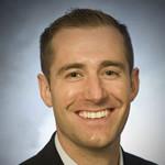 Dr. Michael Joseph Tarbox, DPM