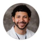 Dr. Derek Tyler Pantiel, MD