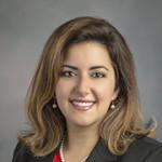 Dr. Ashley Marie Bojrab, MD