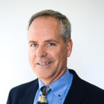Dr. Kevin Patrick Murray, MD