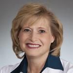 Dr. Tina Marie Woodburn, DPM