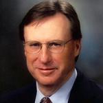Dr. Duncan Hugh Fraser, DPM