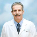 Dr. Daniel C Barry, MD