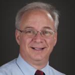 Dr. Howard B Finkelstein, MD