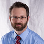 Eric Whittenburg