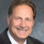 Dr. Leslie Paul Niehaus, MD
