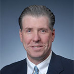 Dr. Stephen Francis Mielech, MD