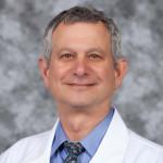 Dr. Richard Hochman, MD