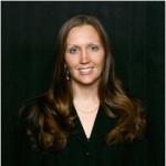 Dr. Shelley Lynn Hogue, MD