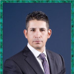 Dr. Floyd L Pacheco, MD