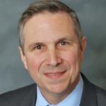 Dr. David J Neese, MD