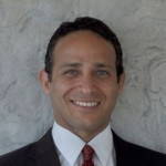 Dr. Edgar Xavier Correa, MD