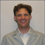 Dr. Ross B Feinman, MD