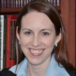 Dr. Katie Marie Swanstrom, MD