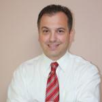 Dr. Robert J Castelli, MD