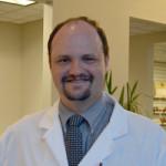 Dr. Keith C Fleischman, MD