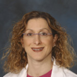 Dr. Lisa S Roth, MD