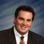 Dr. Kenneth Jude Emch, MD