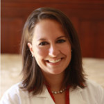 Dr. Rachel A Samsel Militello, MD