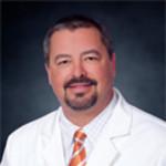 Dr. Steven M Wadsworth, MD