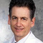 Dr. Samuel Berkowitz, MD