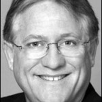 Dr. Matthew Aden Parmenter, MD