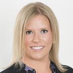 Dr. Kellie Higgins, MD