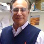 Jeffrey Wachtel