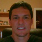 Scott Berneburg