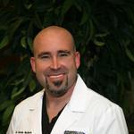 Dr. Dennis B Mcbroom, MD