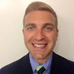 Dr. Geoffrey Scott Schilling, MD