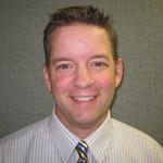 Dr. Paul Richard Ouradnik, MD