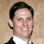 Dr. Horst P Knapp, MD