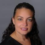 Dr. Yenisey Yanes, MD