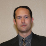 Dr. Dustin Wade Smith, MD