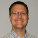 Dr. Steven Wayne Schaeffer, MD
