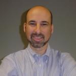 Michael Rosenblum